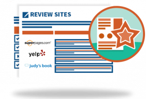 Review Sites